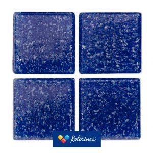 Akua V20 Azul Cobalto Obscuro v50