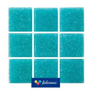 Akua V20 Azul Ixtapa