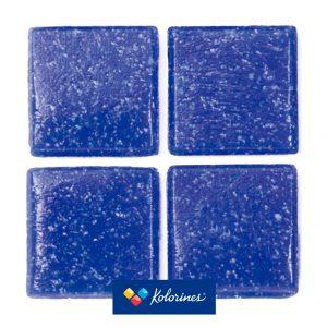 Akua V20 Azul K5 v50
