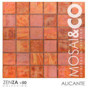 Alicante V50