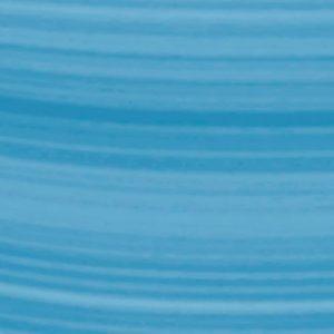 Allegro Azul