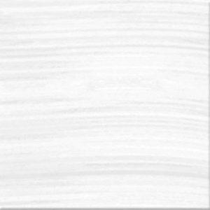 Allegro Blanco 15x15 Dune - Blanco - Color