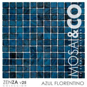 Azul Florentino
