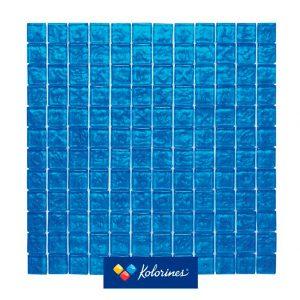 Azul Maya v25
