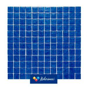 azul-zafiro-v25