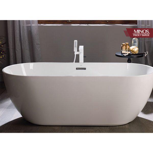 bañera-lounge-oval-noken.jpg