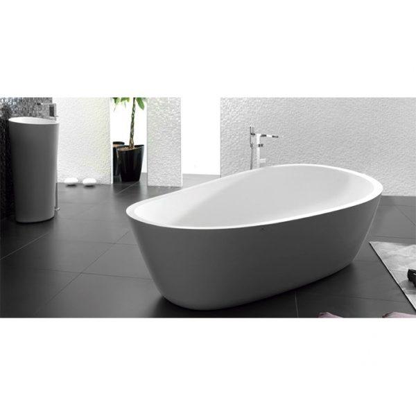 bañera-almond-soft-gris-bl-krion