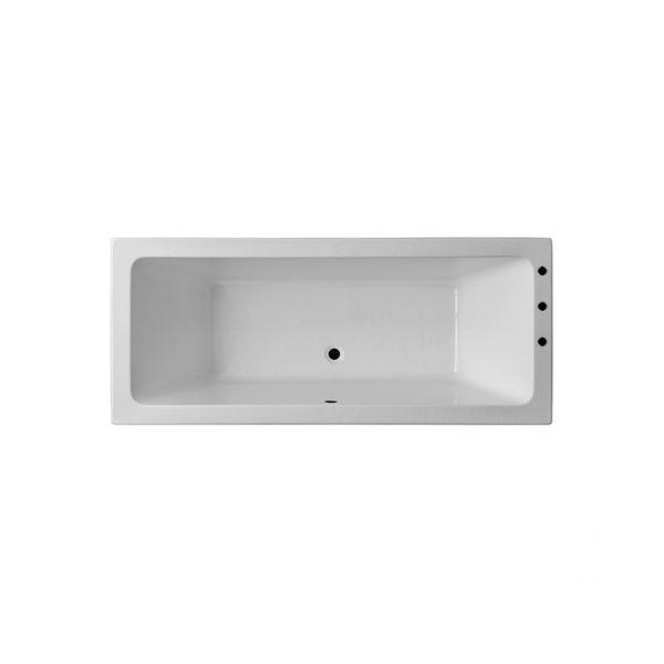 Bañera Minimal XL Systempool