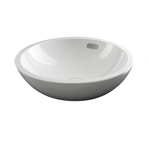 lavabo-Ø42-cm-apoyo-con-rebosadero-forma-rondo-noken-100214310