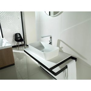 Lavabo Modul On Top Krion