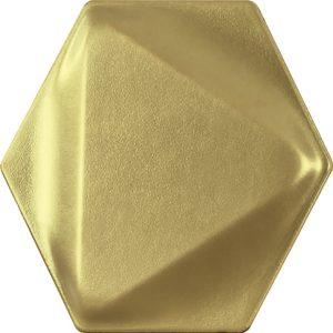 London Golden