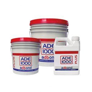 Adbond Plus ADE1000